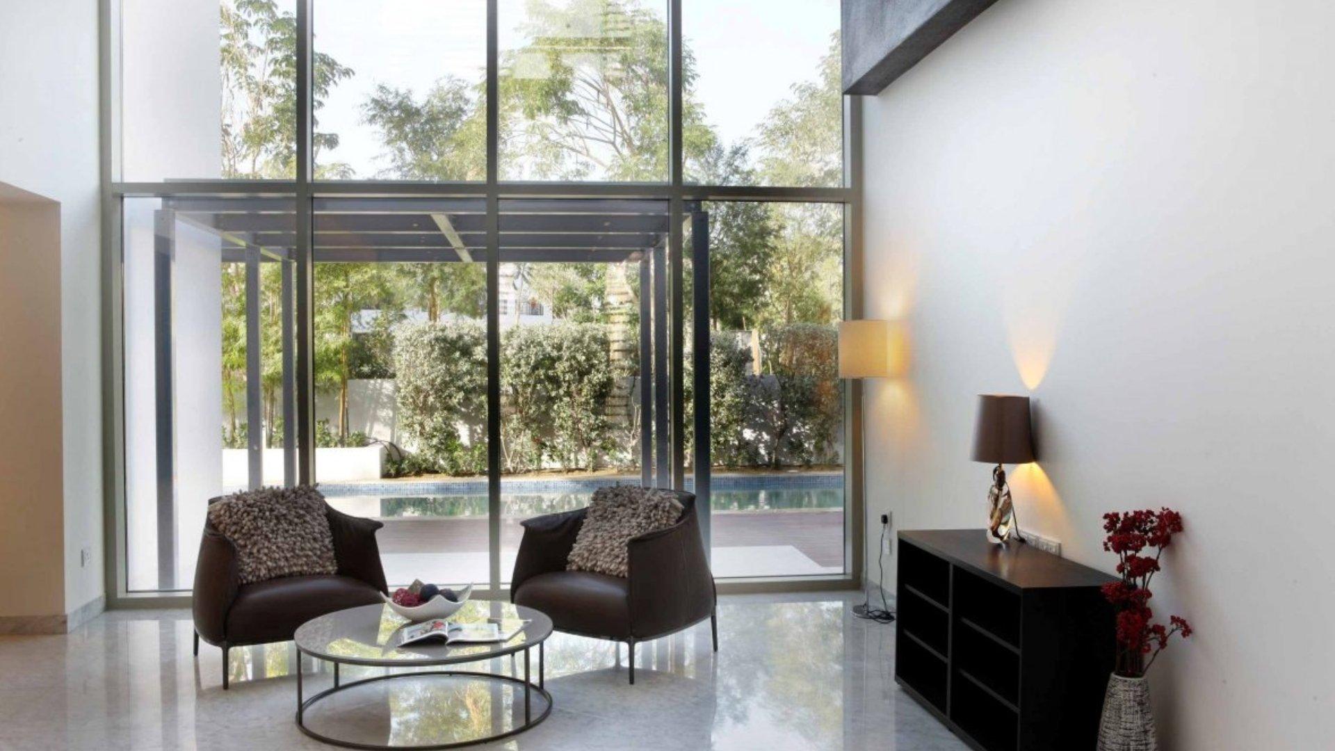 Villa en venta en Dubai, EAU, 5 dormitorios, 818 m2, № 24431 – foto 5