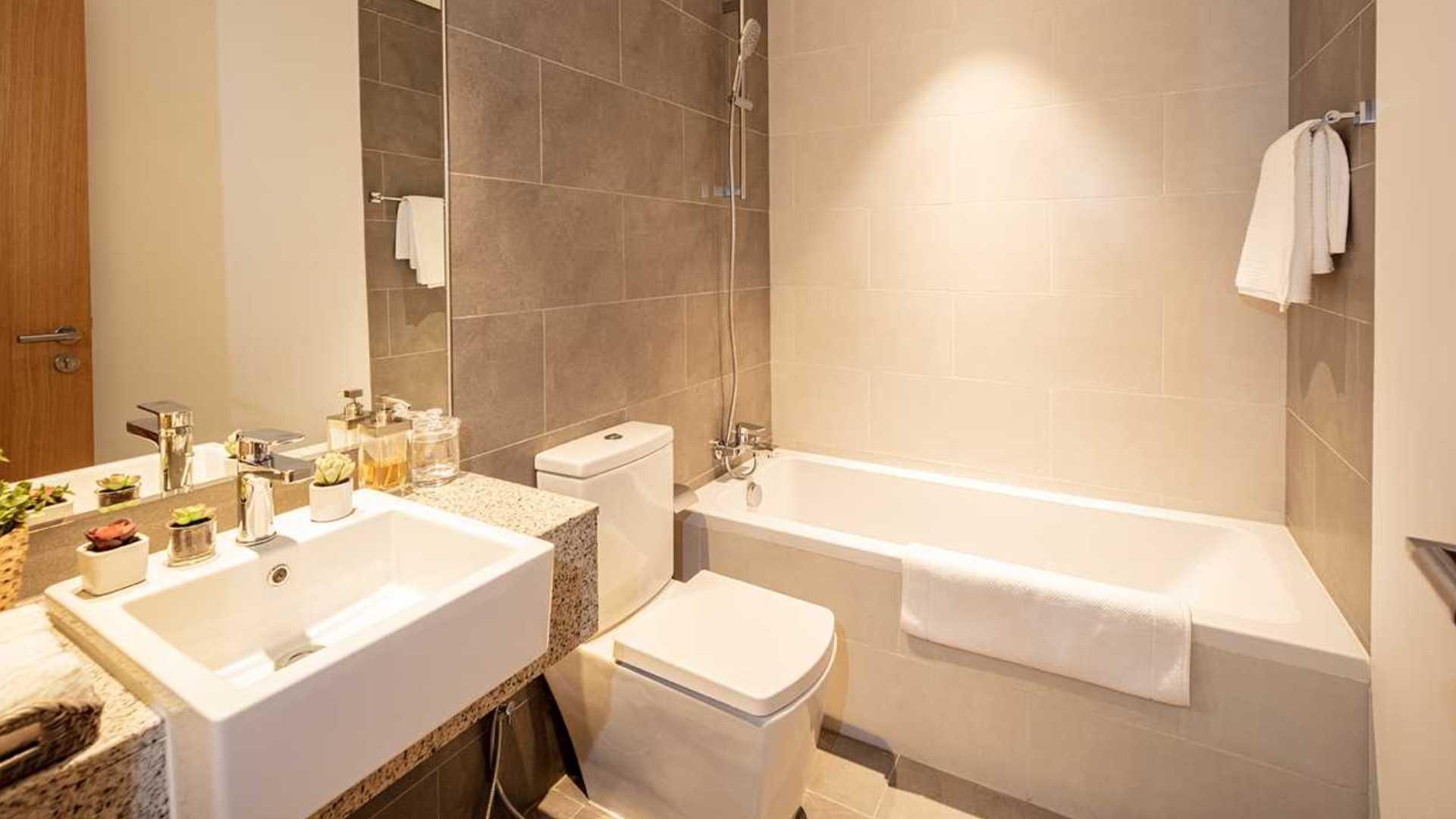 Apartamento en venta en Dubai, EAU, 3 dormitorios, 138 m2, № 24441 – foto 2