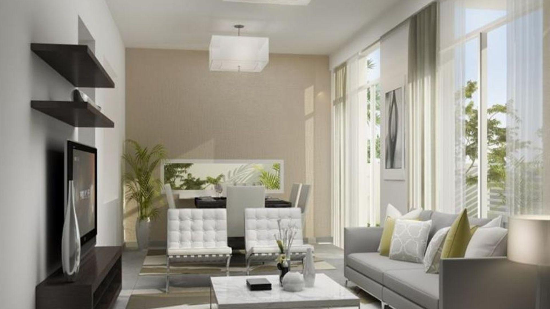 Adosado en venta en Dubai, EAU, 3 dormitorios, 187 m2, № 24437 – foto 3