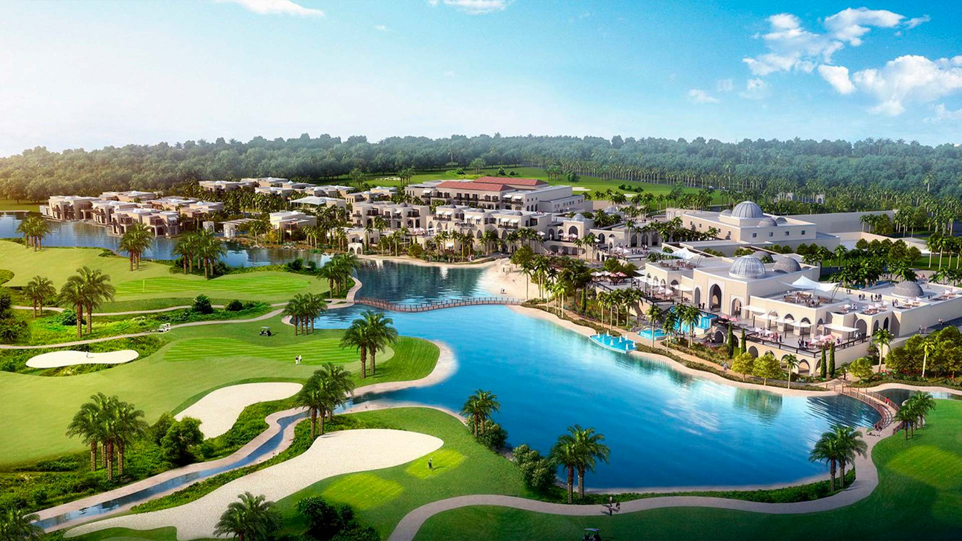 Dubailand - 8