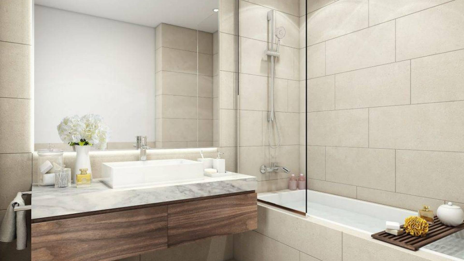 Apartamento en venta en Dubai, EAU, 1 dormitorio, 119 m2, № 24259 – foto 4