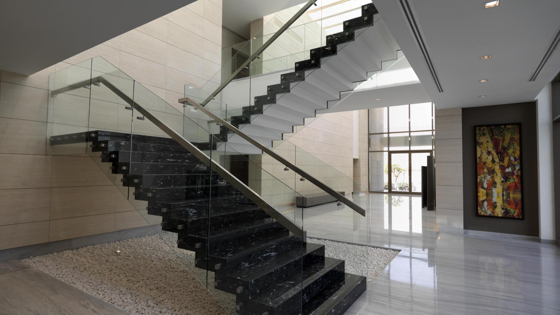 Villa en venta en Dubai, EAU, 5 dormitorios, 804 m2, № 24430 – foto 4