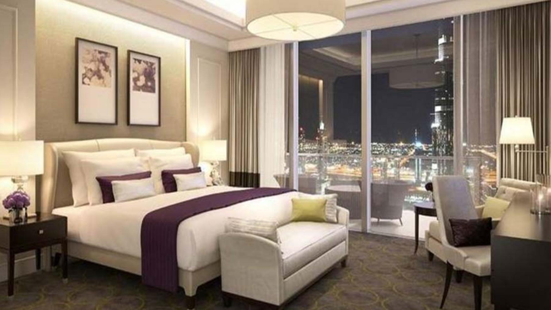 Apartamento en venta en Dubai, EAU, 5 dormitorios, 926 m2, № 24344 – foto 4