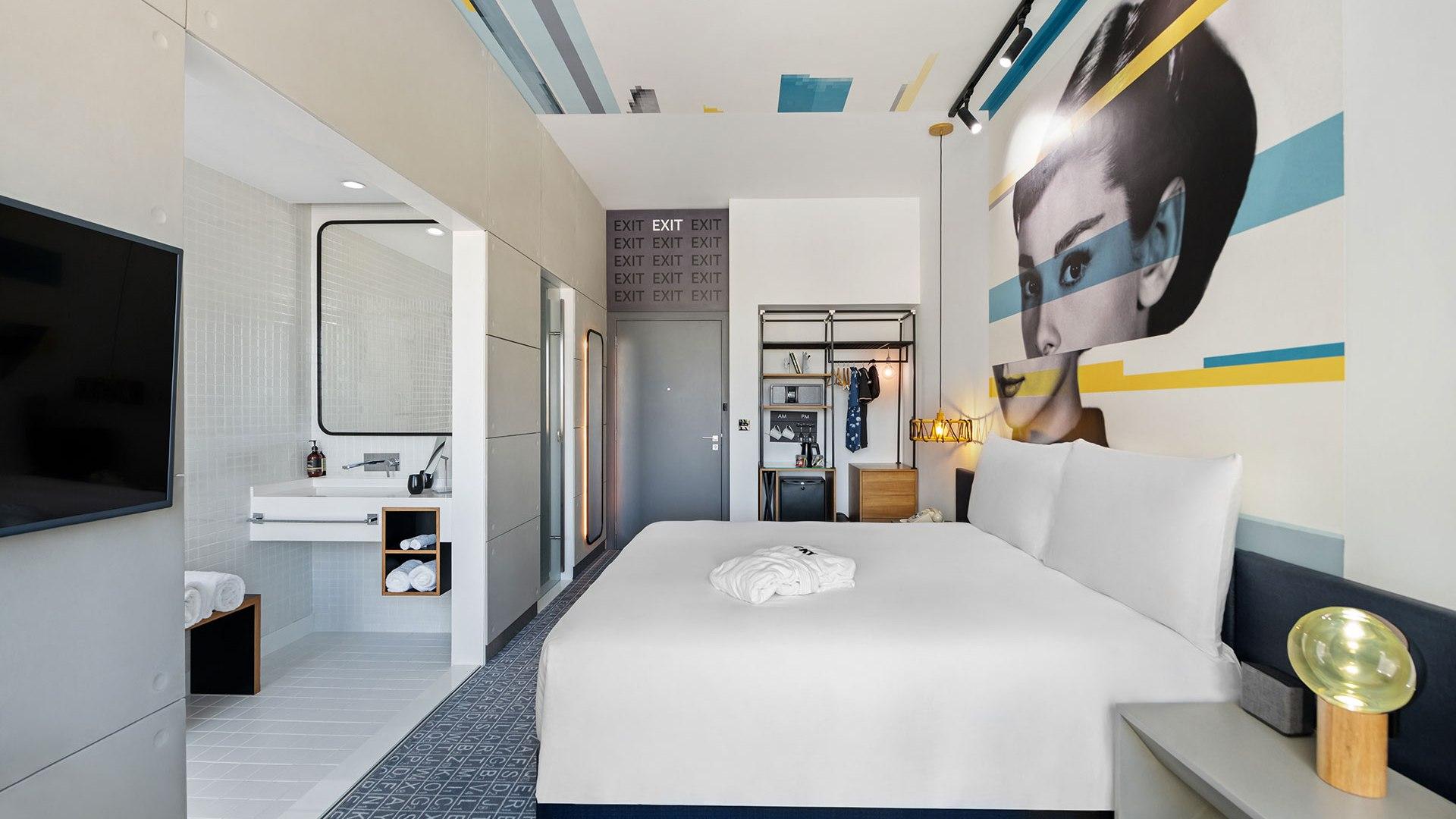 Apartamento en venta en Dubai, EAU, 2 dormitorios, 102 m2, № 24245 – foto 4