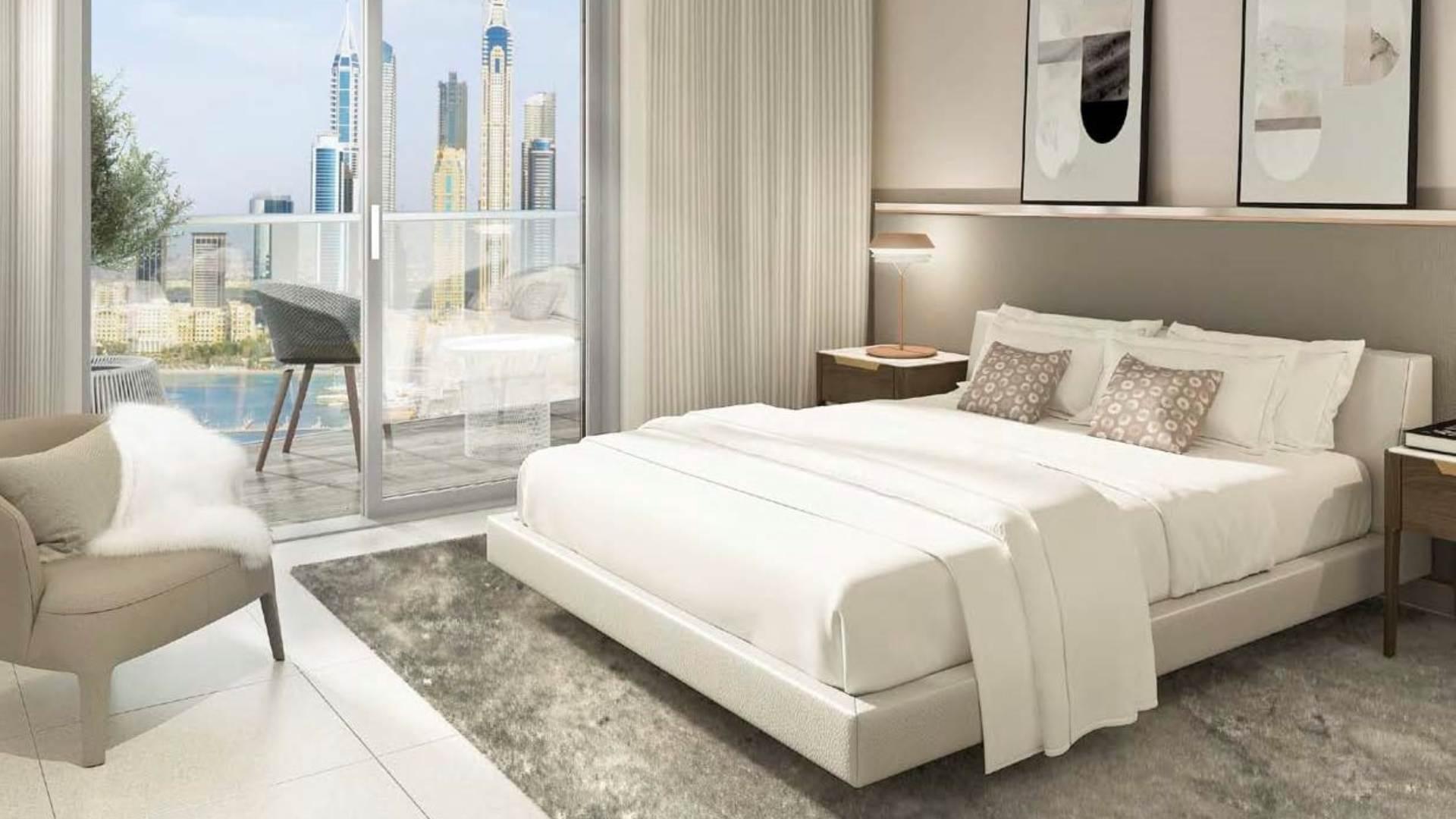 Apartamento en venta en Dubai, EAU, 1 dormitorio, 71 m2, № 24251 – foto 4