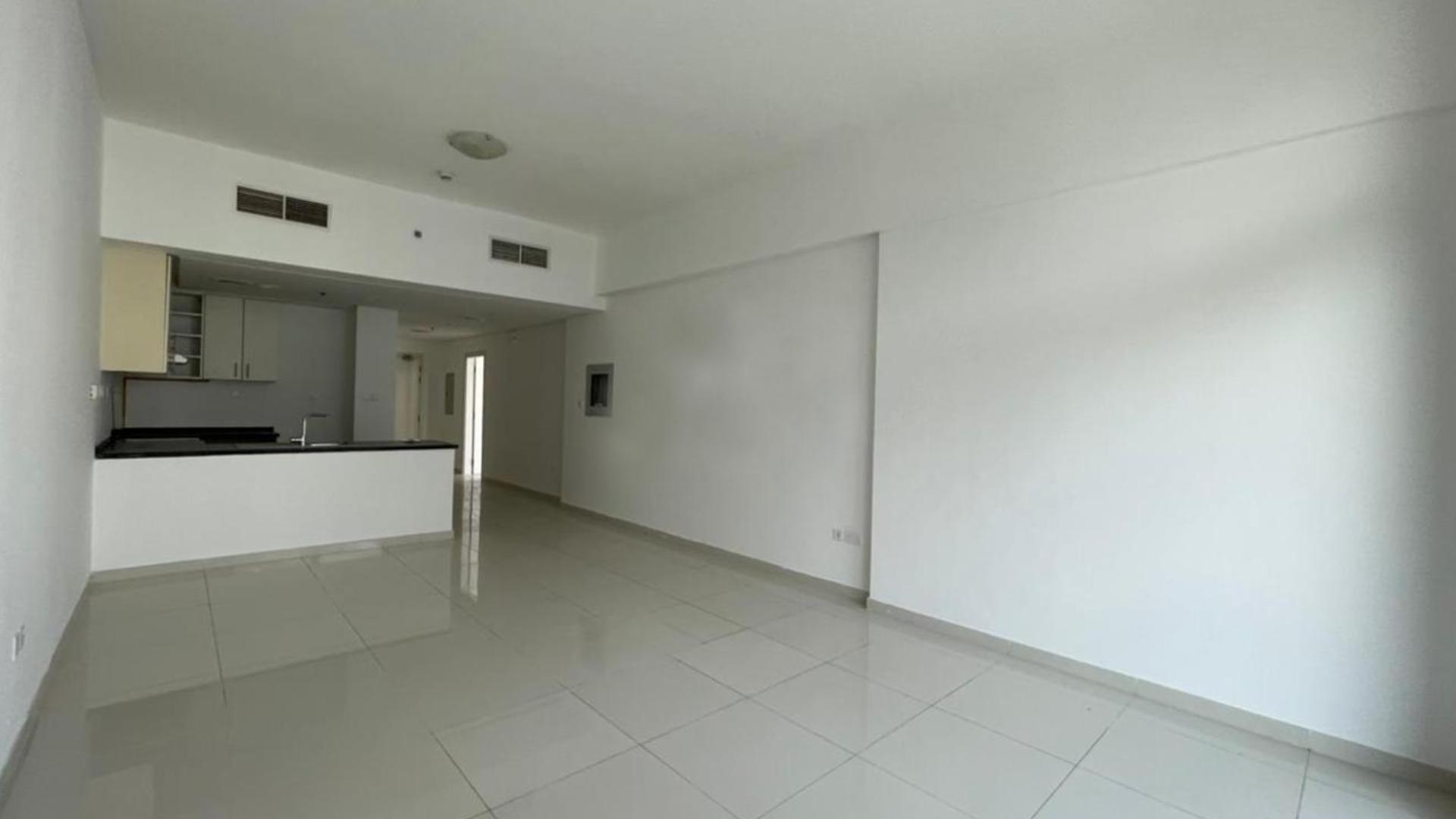 Apartamento en venta en Dubai, EAU, 3 dormitorios, 262 m2, № 24528 – foto 5