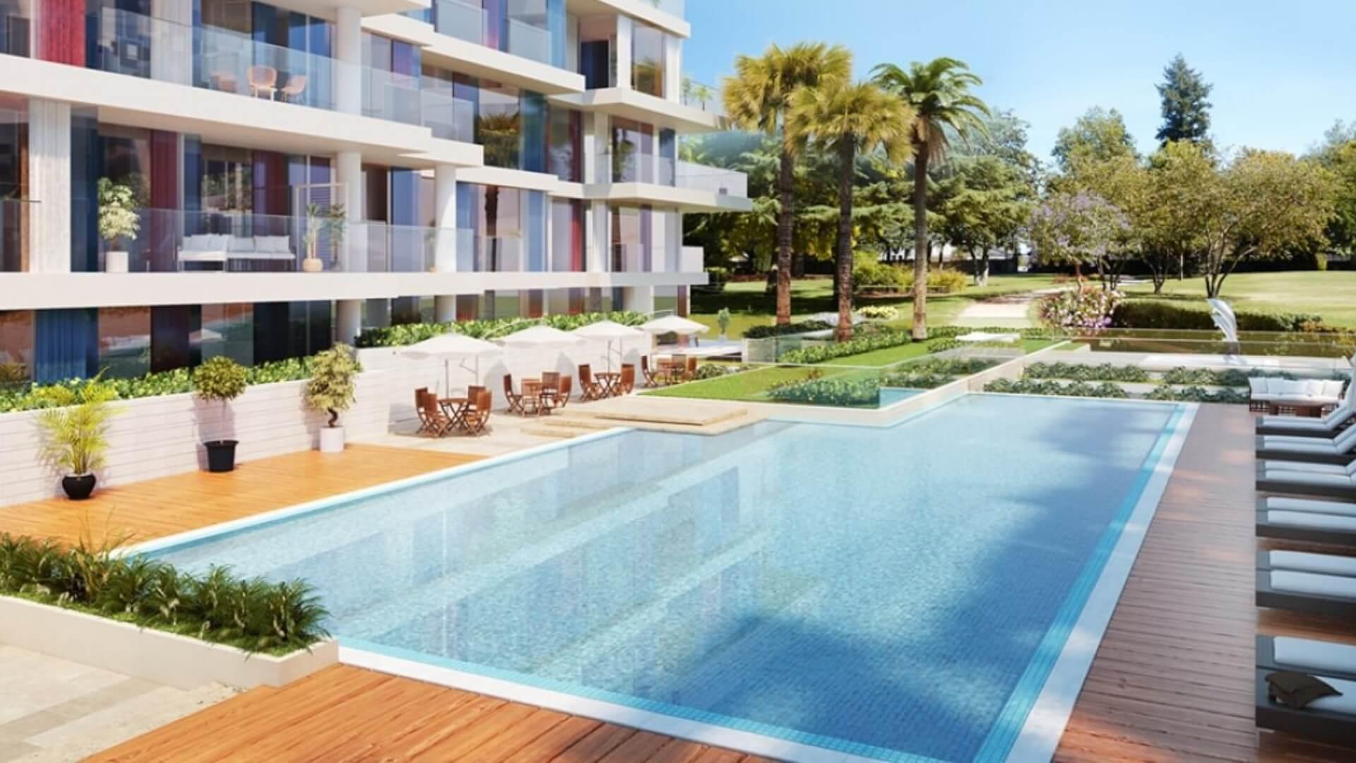 Apartamento en venta en Dubai, EAU, 3 dormitorios, 340 m2, № 24522 – foto 2