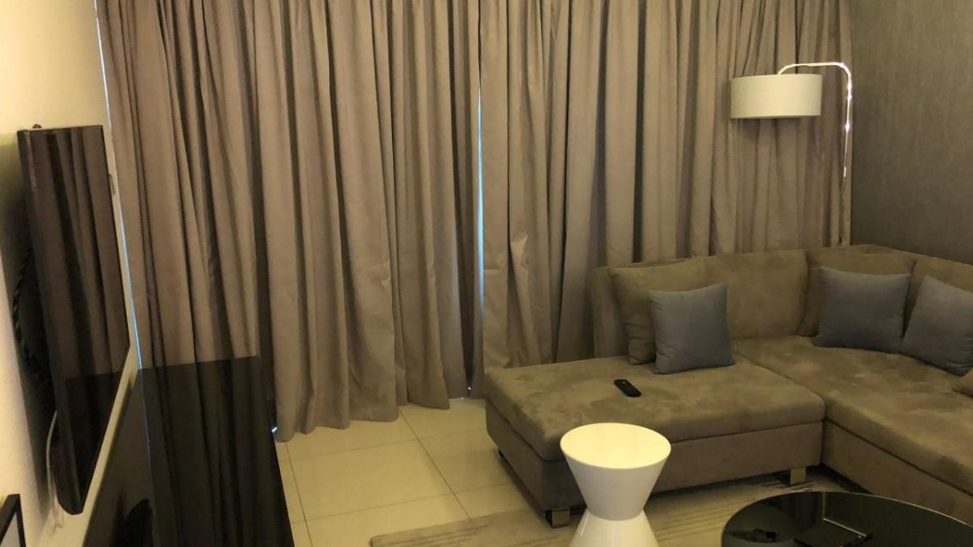 Apartamento en venta en Dubai, EAU, 2 dormitorios, 153 m2, № 24291 – foto 2