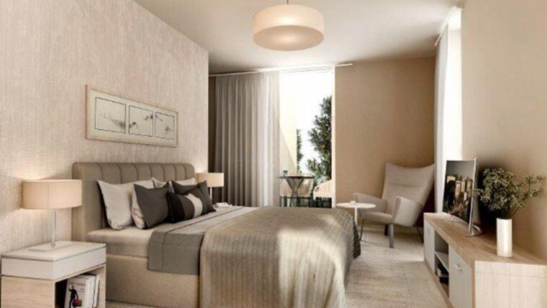 Apartamento en venta en Dubai, EAU, 2 dormitorios, 90 m2, № 24440 – foto 4