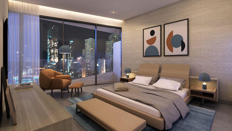 Apartamento en venta en Dubai, EAU, 2 dormitorios, 185 m2, № 24485 – foto 1