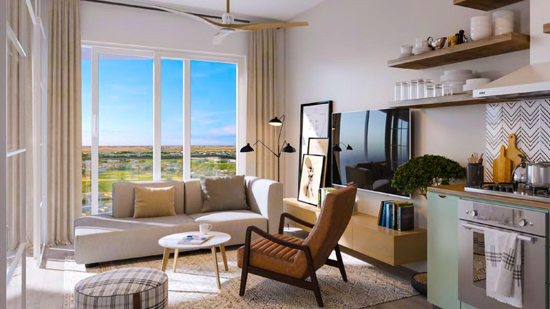 Apartamento en venta en Dubai, EAU, 2 dormitorios, 69 m2, № 24382 – foto 7