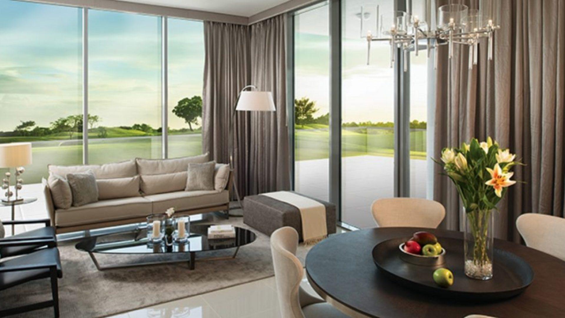 Apartamento en venta en Dubai, EAU, 3 dormitorios, 340 m2, № 24522 – foto 1