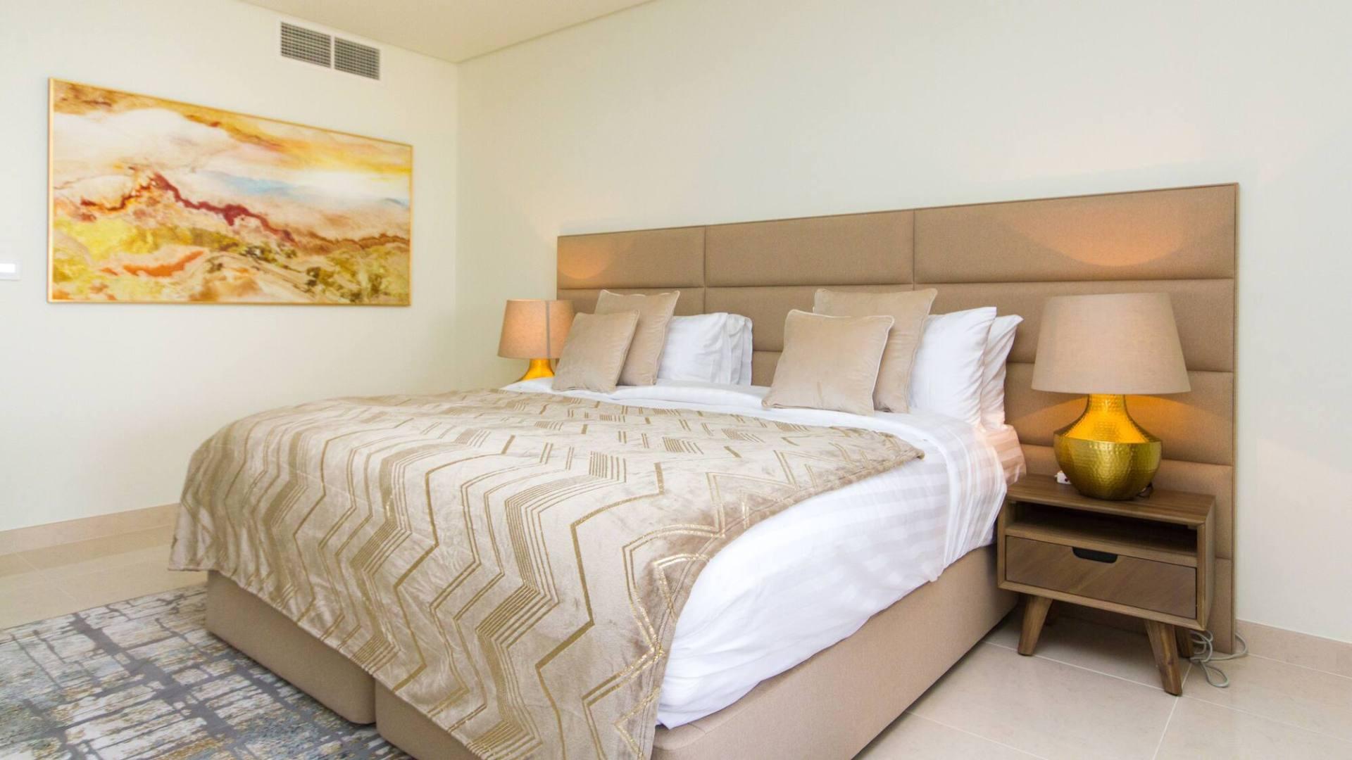 Adosado en venta en Dubai, EAU, 4 dormitorios, 770 m2, № 24471 – foto 6