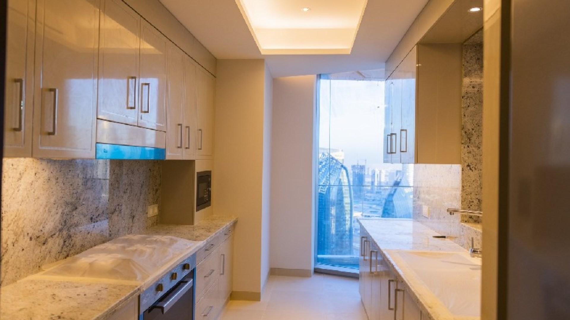 Apartamento en venta en Dubai, EAU, 3 dormitorios, 185 m2, № 24391 – foto 3