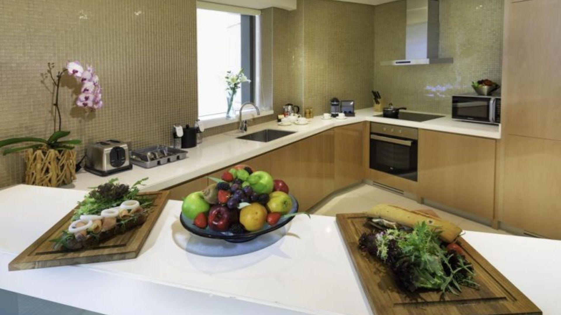 Apartamento en venta en Dubai, EAU, 2 dormitorios, 153 m2, № 24291 – foto 3