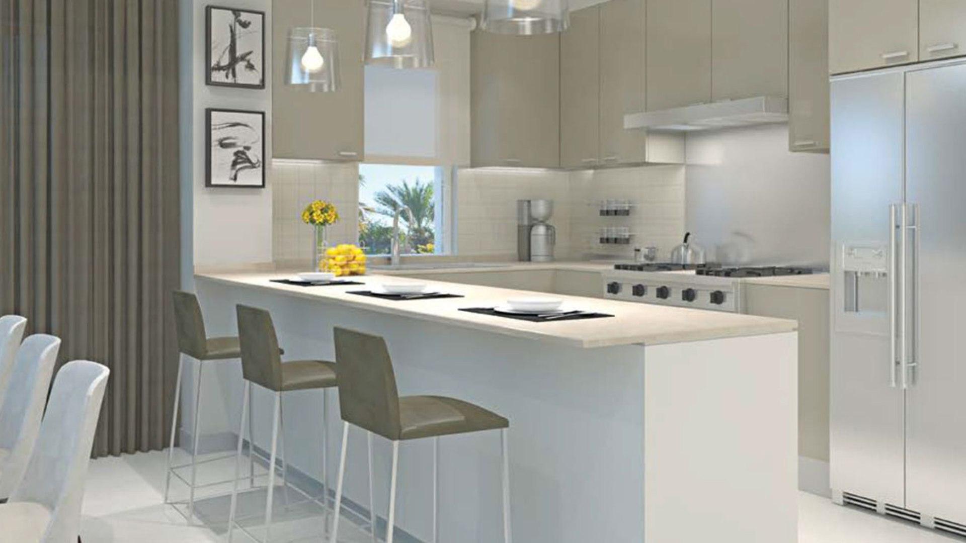 Adosado en venta en Dubai, EAU, 4 dormitorios, 292 m2, № 24375 – foto 4