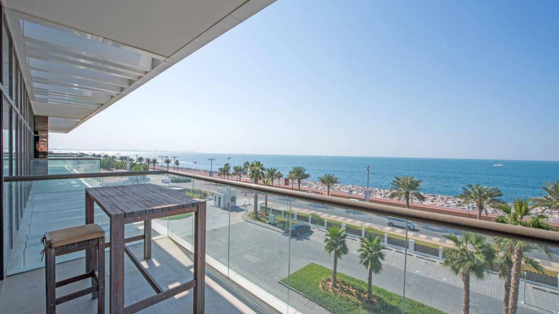 Apartamento en venta en Dubai, EAU, 1 dormitorio, 126 m2, № 24478 – foto 5