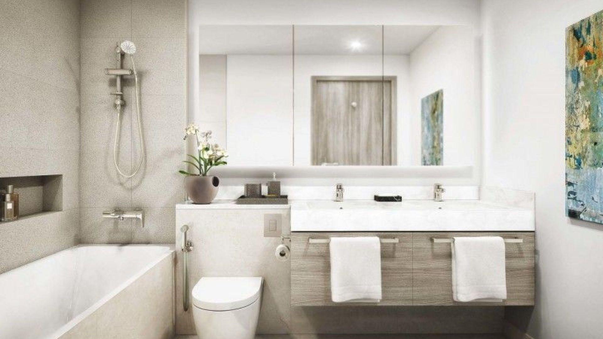 Apartamento en venta en Dubai, EAU, 4 dormitorios, 283 m2, № 24310 – foto 2