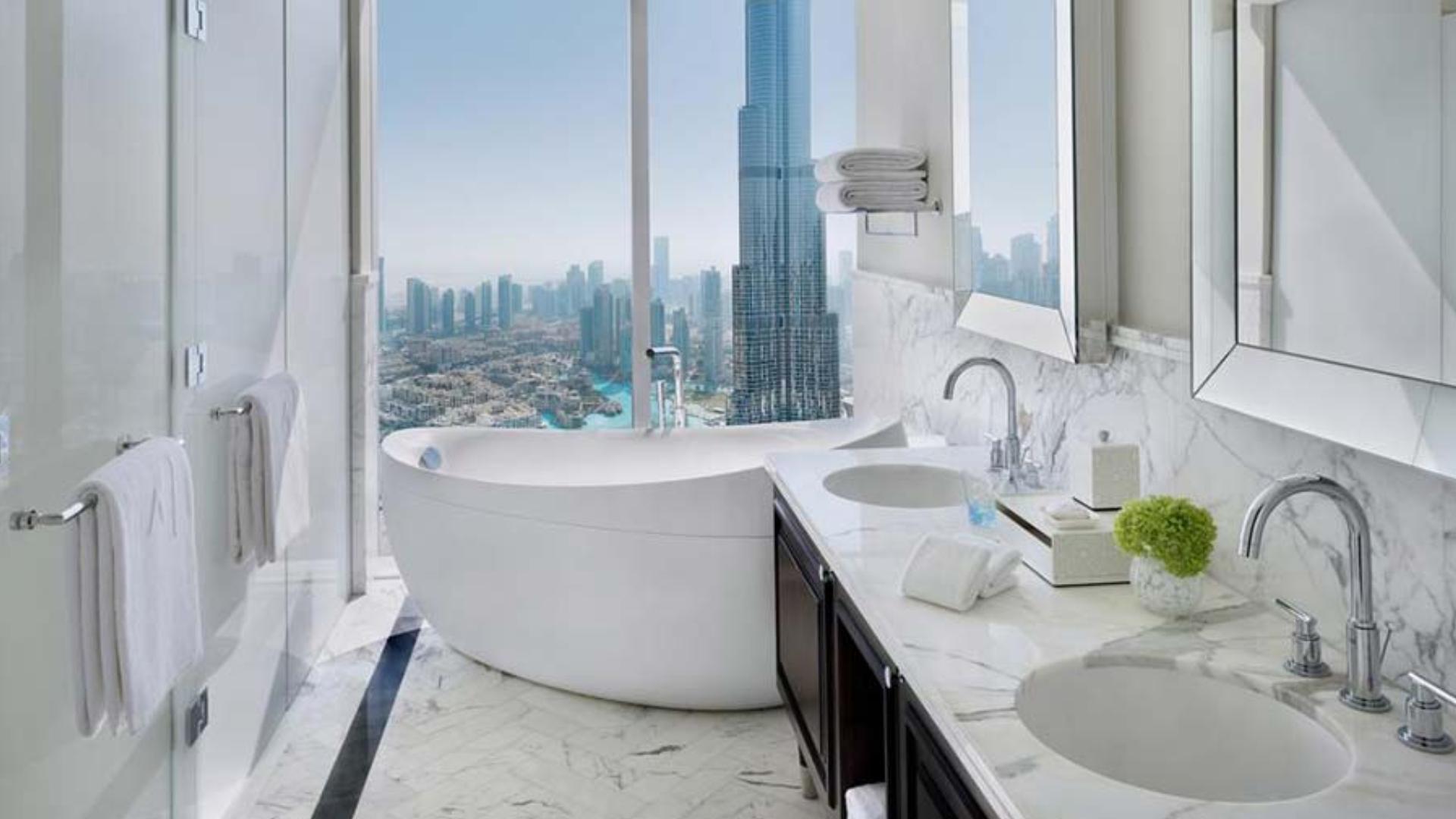Apartamento en venta en Dubai, EAU, 3 dormitorios, 219 m2, № 24337 – foto 4