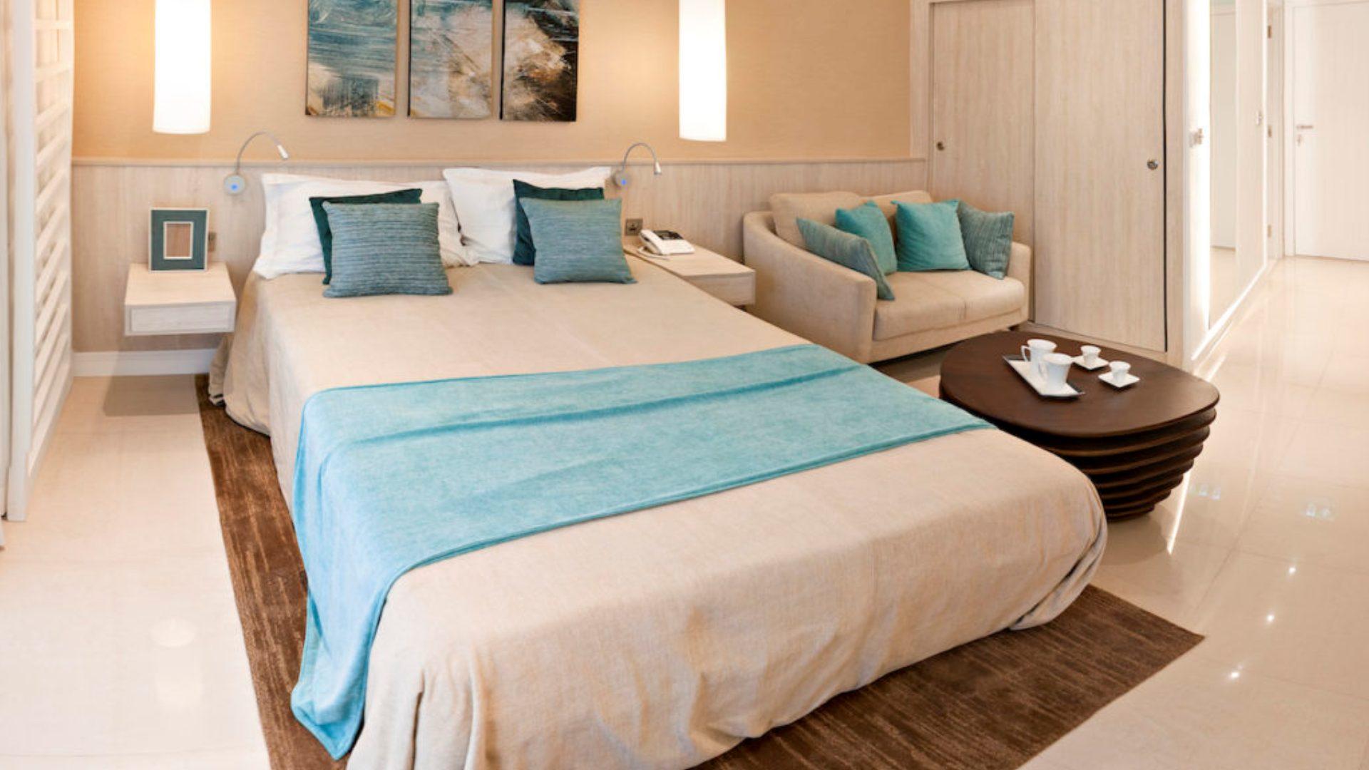 Apartamento en venta en Dubai, EAU, 3 dormitorios, 141 m2, № 24366 – foto 4
