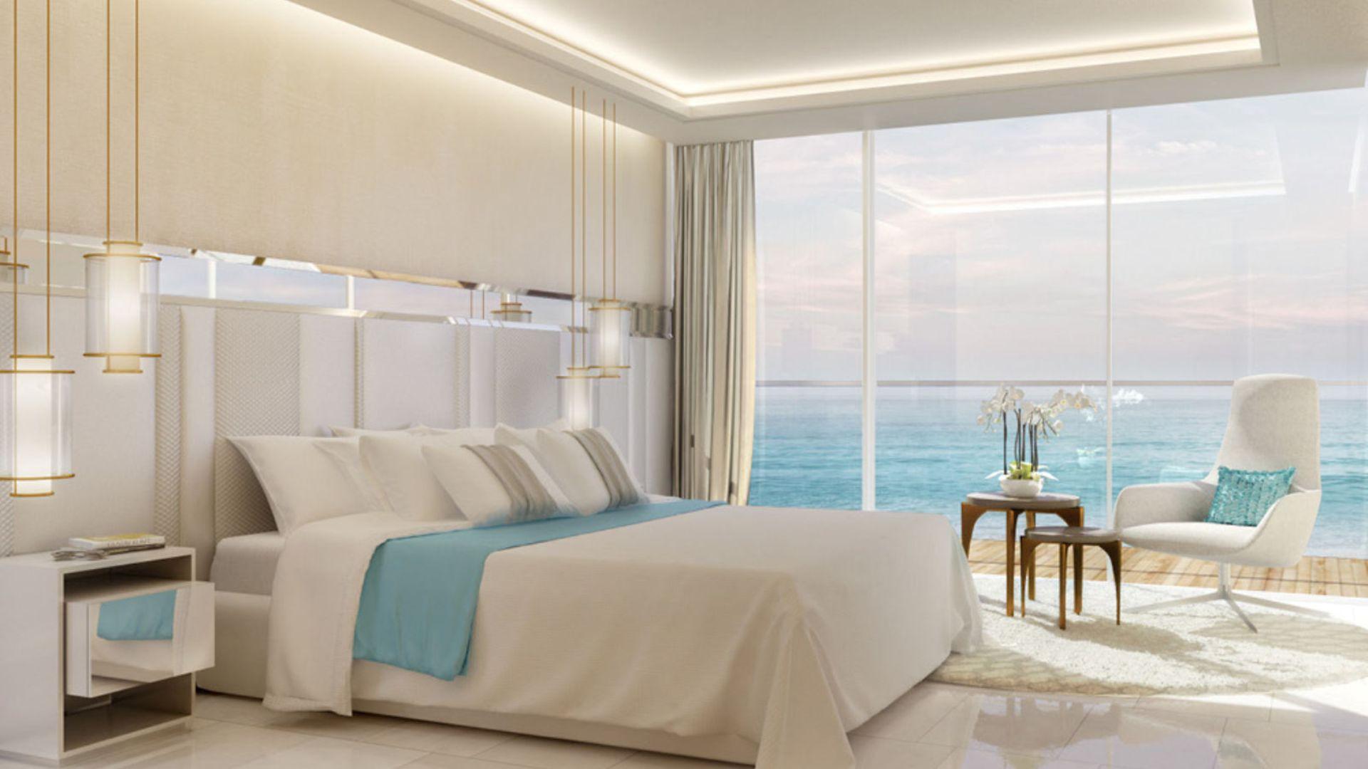 Apartamento en venta en Dubai, EAU, 3 dormitorios, 165 m2, № 24479 – foto 5