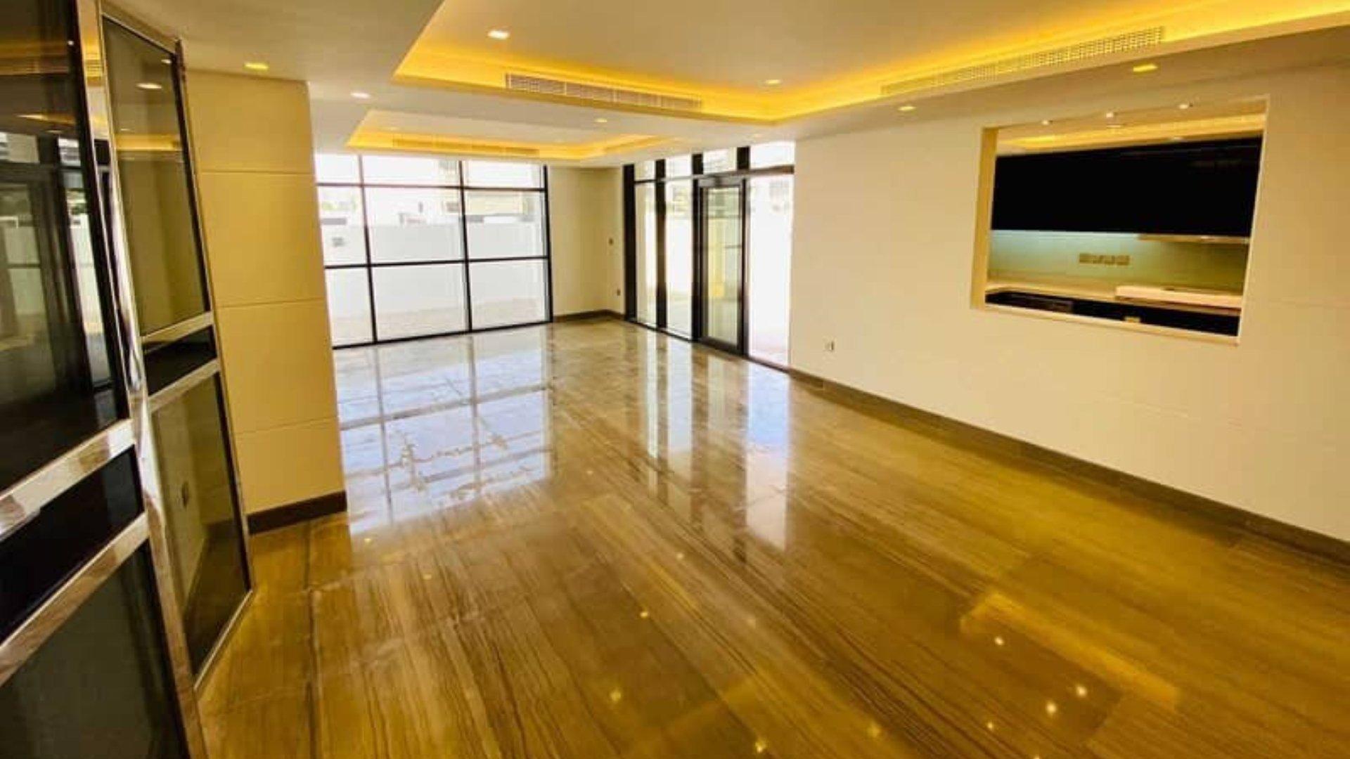 Villa en venta en Dubai, EAU, 5 dormitorios, 381 m2, № 24541 – foto 5