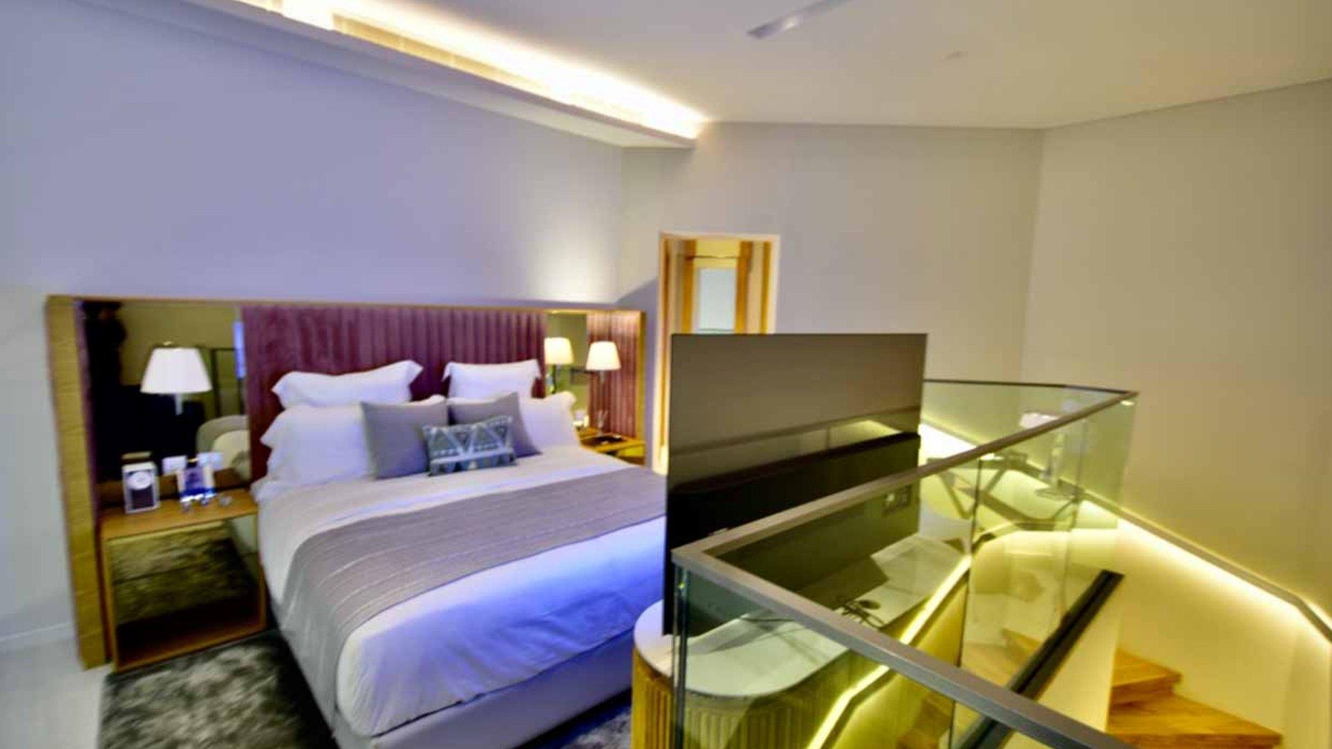 Apartamento en venta en Dubai, EAU, 2 dormitorios, 179 m2, № 24349 – foto 4