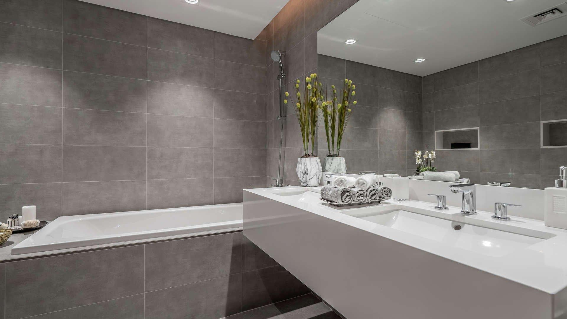 Apartamento en venta en Dubai, EAU, 3 dormitorios, 181 m2, № 24427 – foto 3