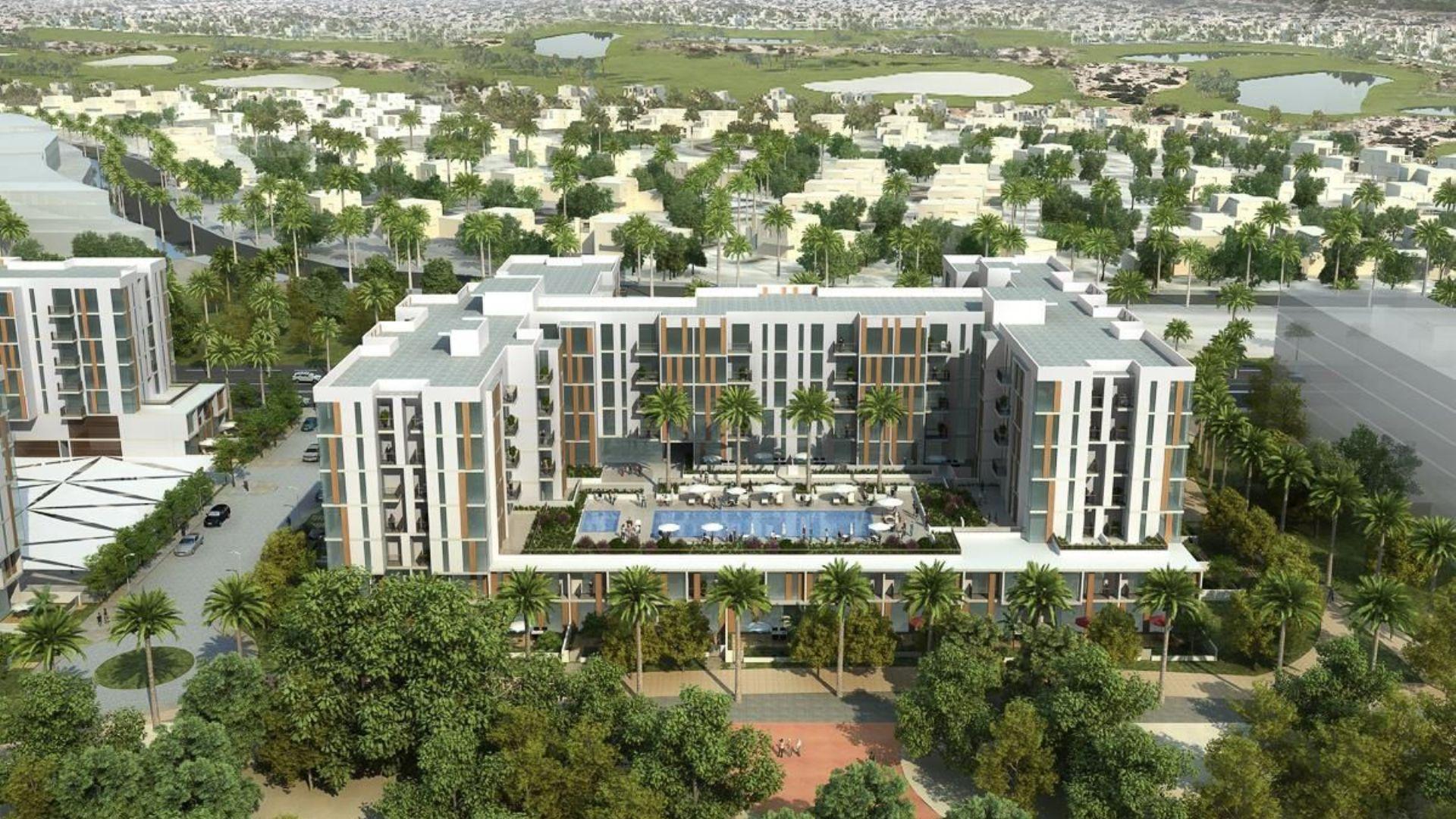 MUDON VIEWS, Mudon, Dubai, EAU – foto 3