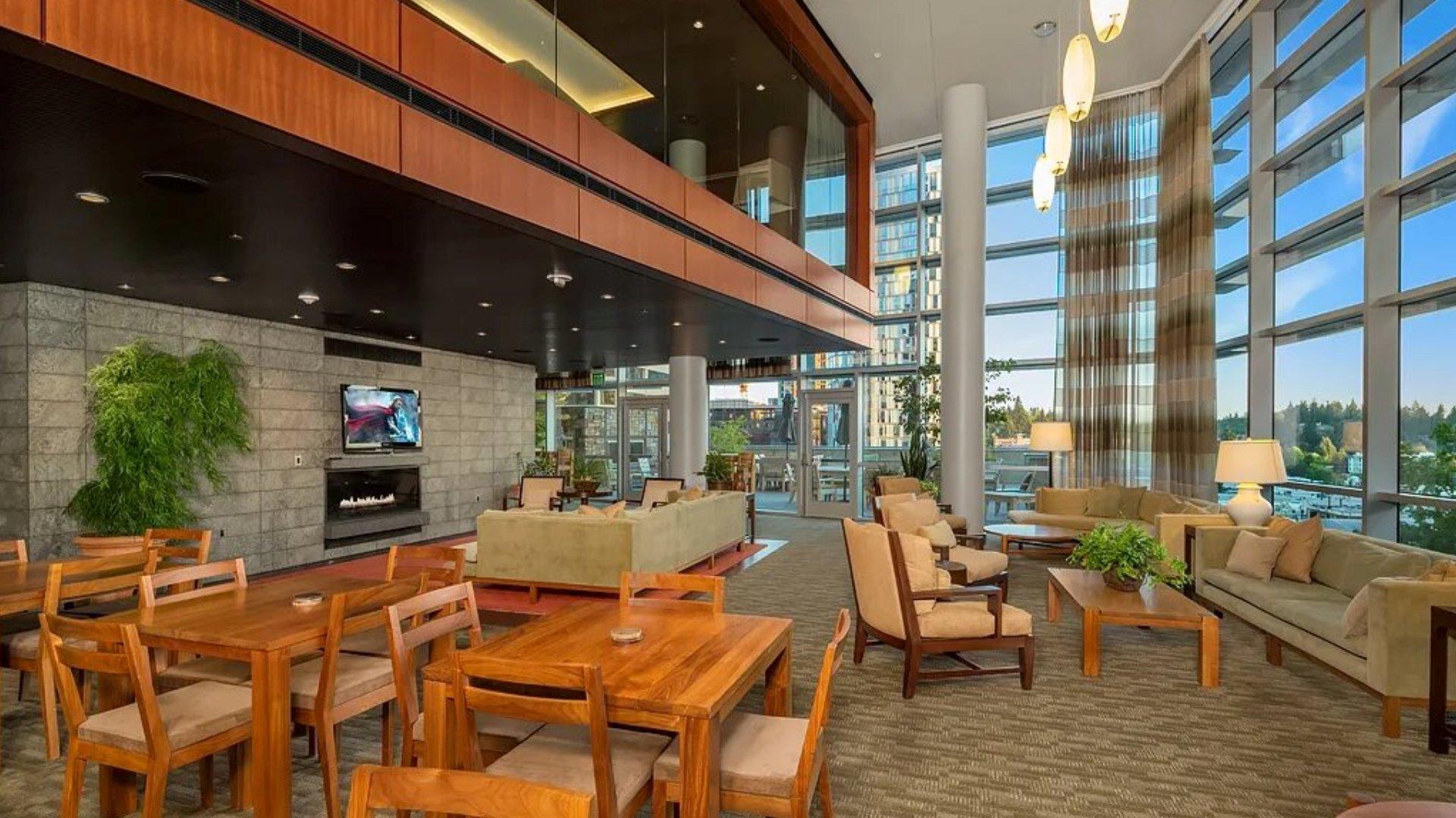 Ático en venta en Dubai, EAU, 3 dormitorios, 278 m2, № 24274 – foto 2