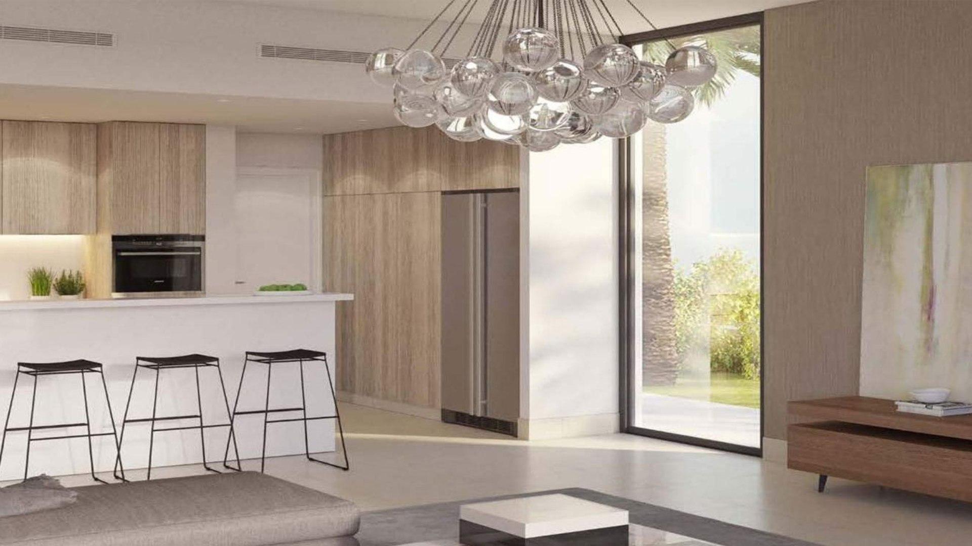 Villa en venta en Dubai, EAU, 7 dormitorios, 1201 m2, № 24281 – foto 2