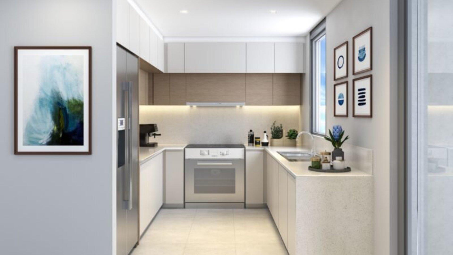 Apartamento en venta en Dubai, EAU, 3 dormitorios, 144 m2, № 24556 – foto 3