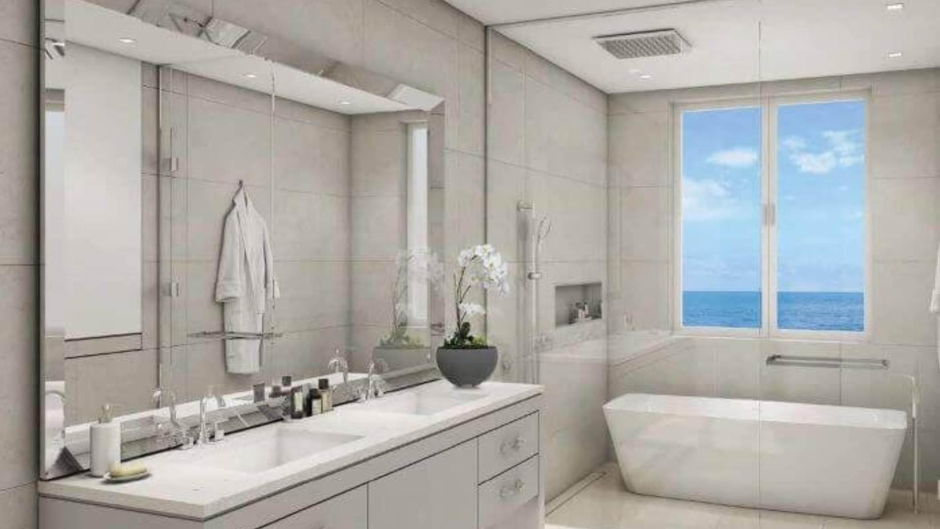 Adosado en venta en Dubai, EAU, 4 dormitorios, 445 m2, № 24331 – foto 2