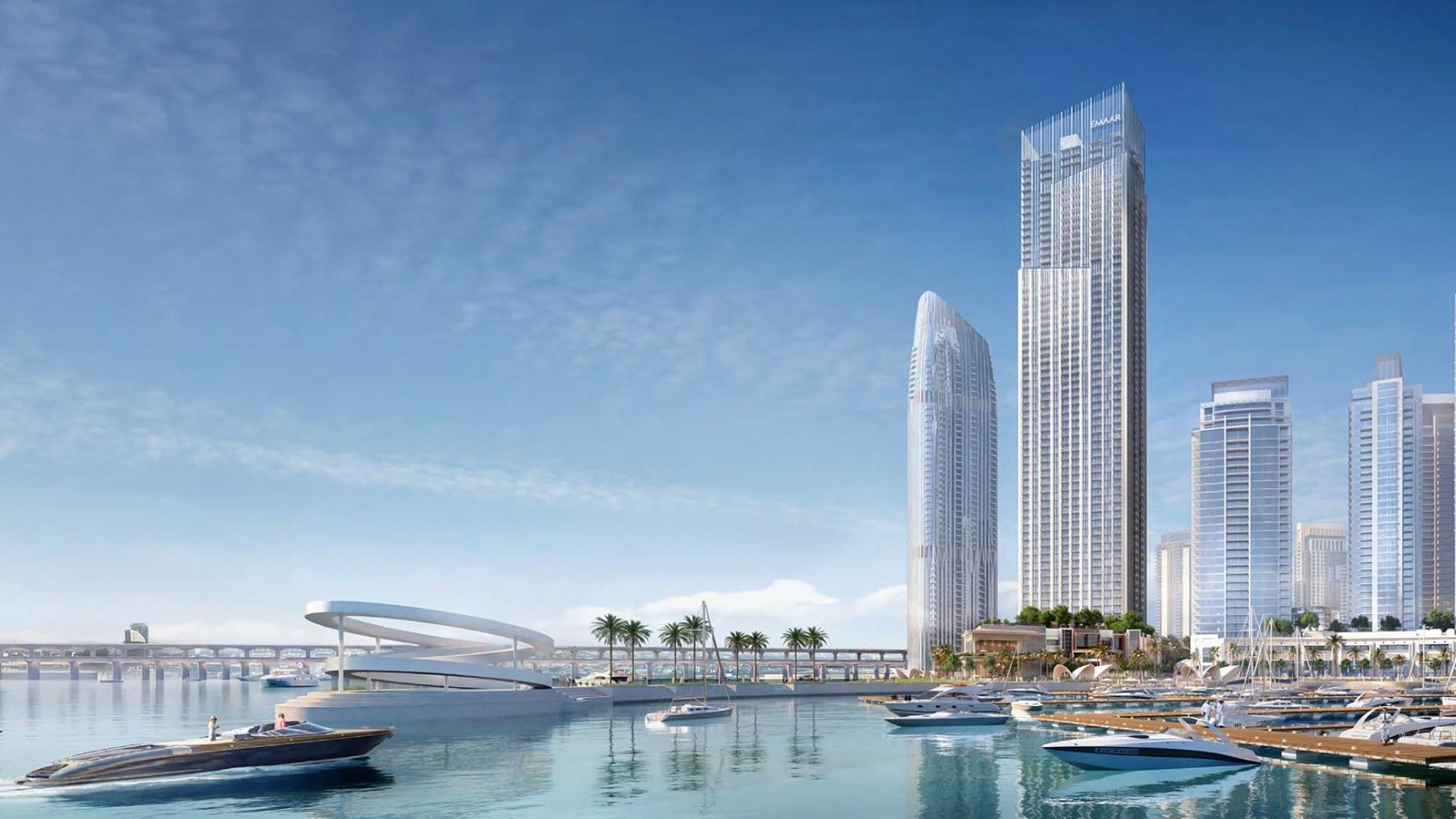 Adosado en venta en Dubai, EAU, 4 dormitorios, 312 m2, № 24401 – foto 2