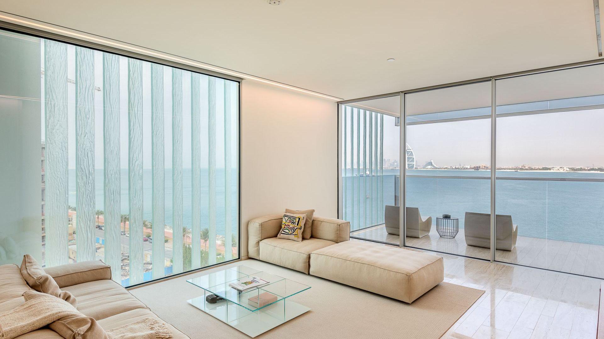 Ático en venta en Dubai, EAU, 5 dormitorios, 673 m2, № 24477 – foto 2