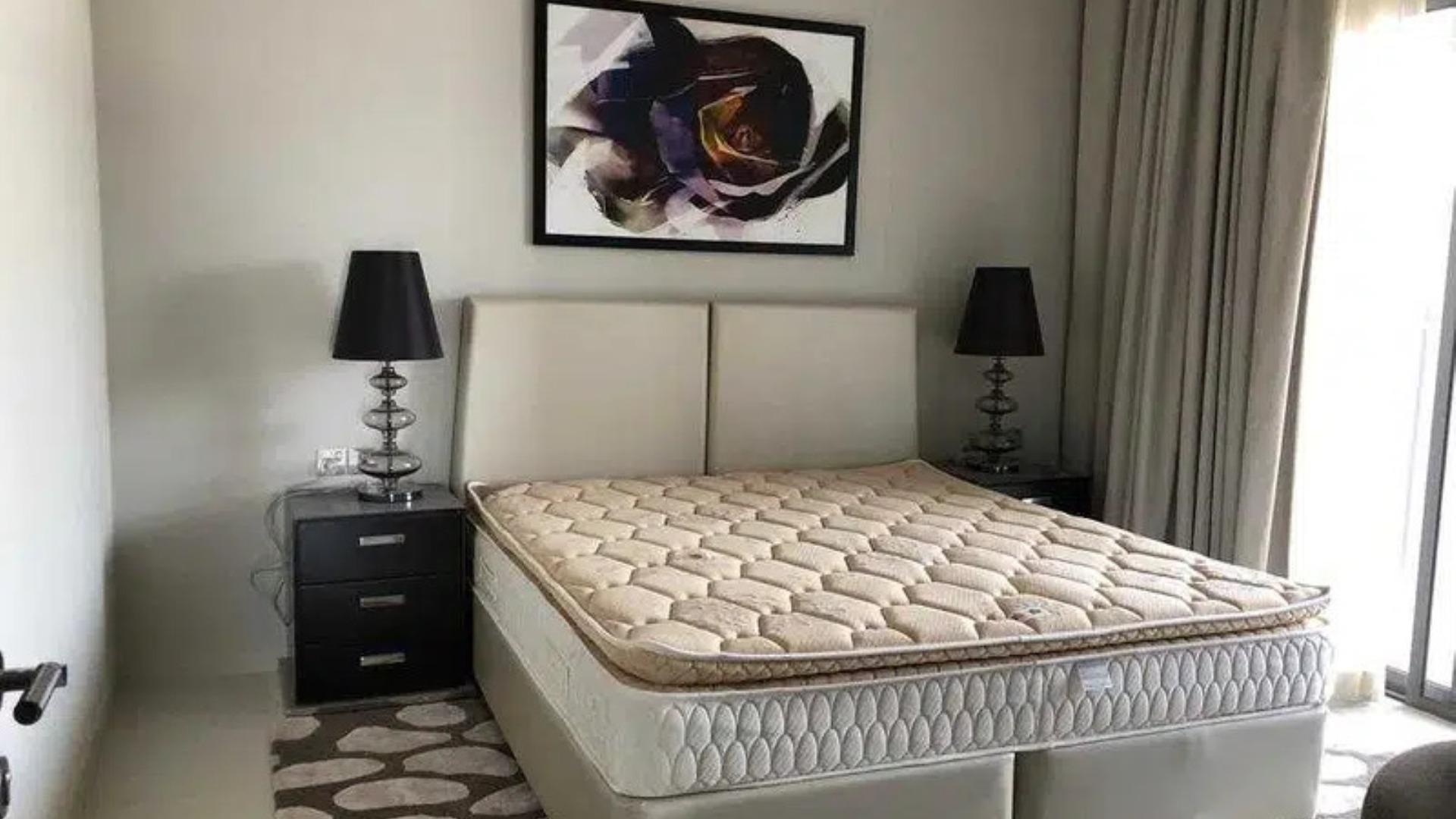 Apartamento en venta en Dubai, EAU, 3 dormitorios, 269 m2, № 24548 – foto 3