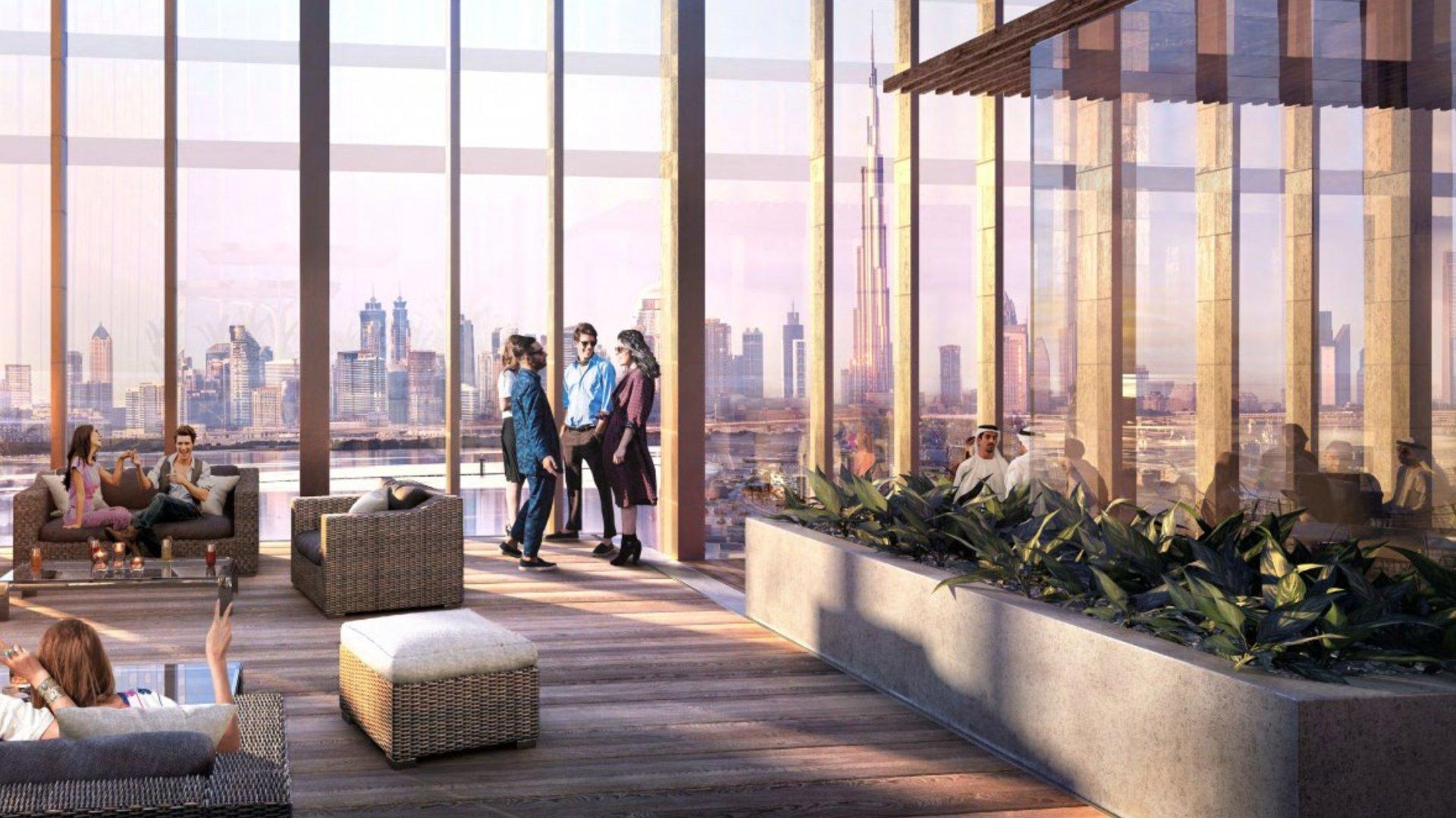 Adosado en venta en Dubai, EAU, 4 dormitorios, 312 m2, № 24401 – foto 5