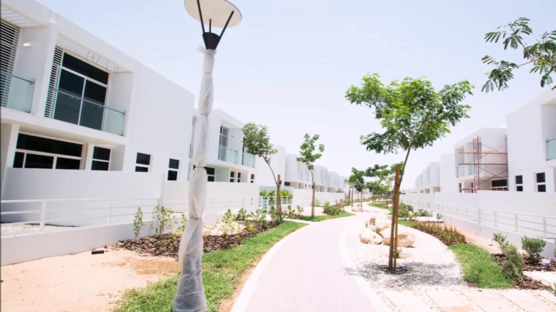ARABELLA TOWNHOUSES, Mudon, Dubai, EAU – foto 8