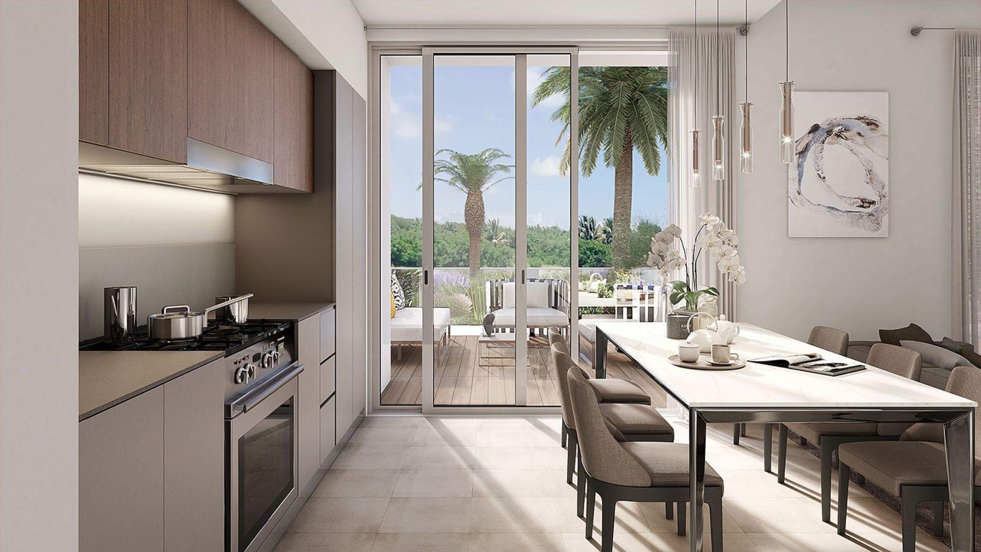 Villa en venta en Dubai, EAU, 3 dormitorios, 180 m2, № 24246 – foto 2