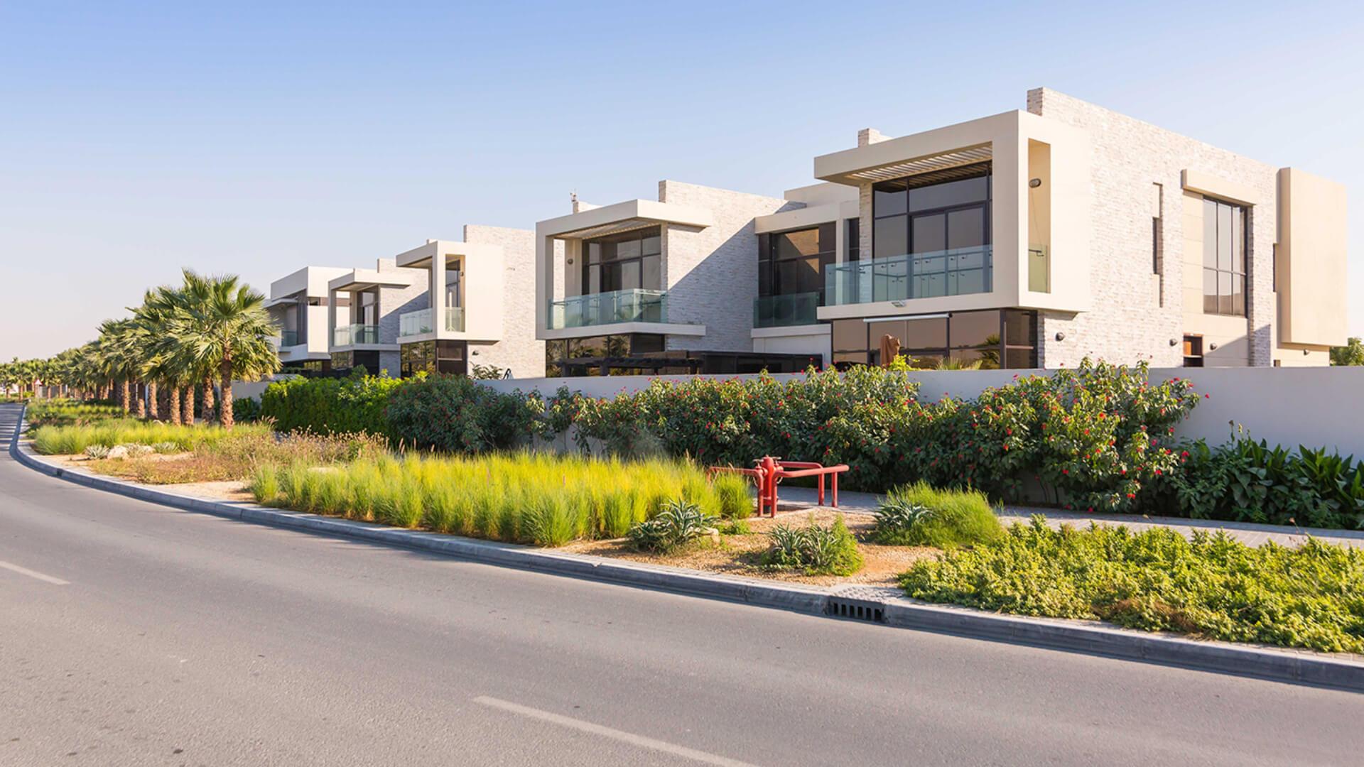 GOLF HORIZON, DAMAC Hills (Akoya by DAMAC), Dubai, EAU – foto 6