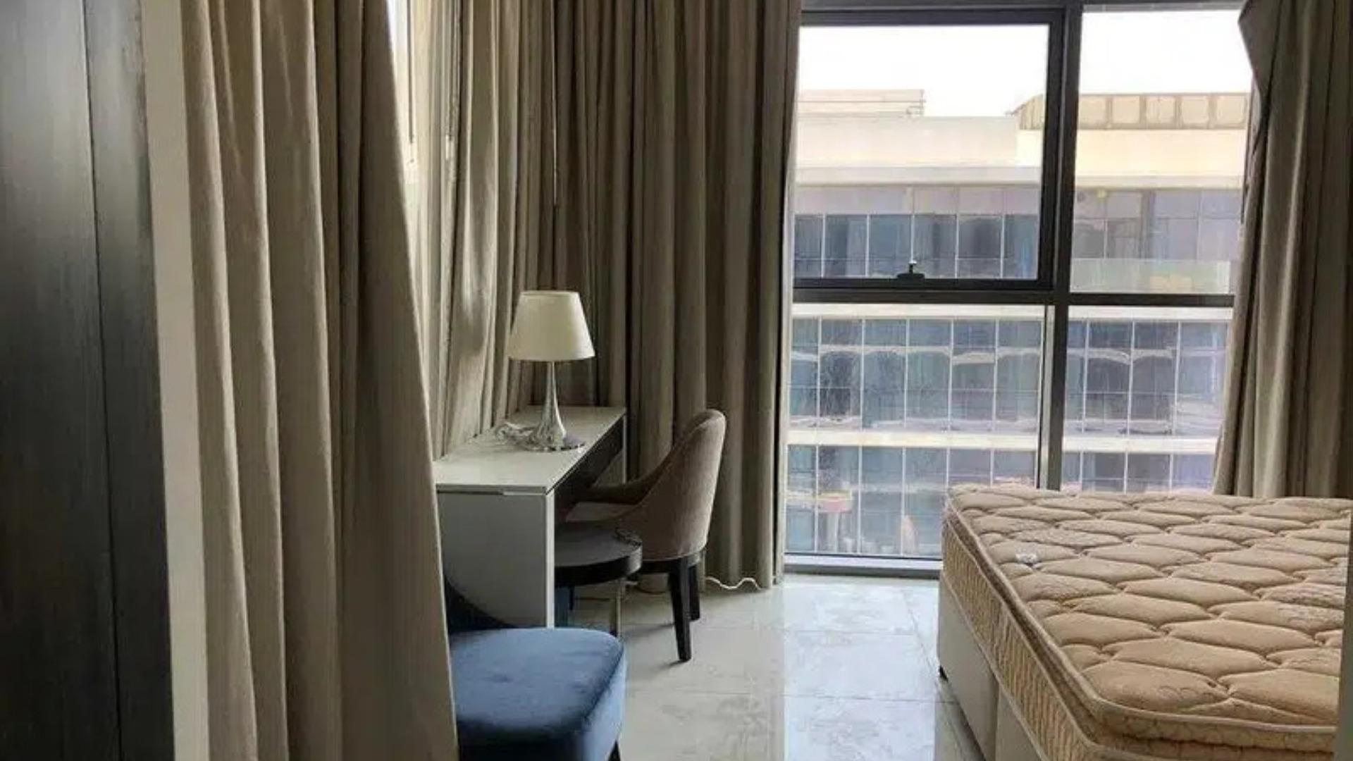 Apartamento en venta en Dubai, EAU, 3 dormitorios, 209 m2, № 24549 – foto 5