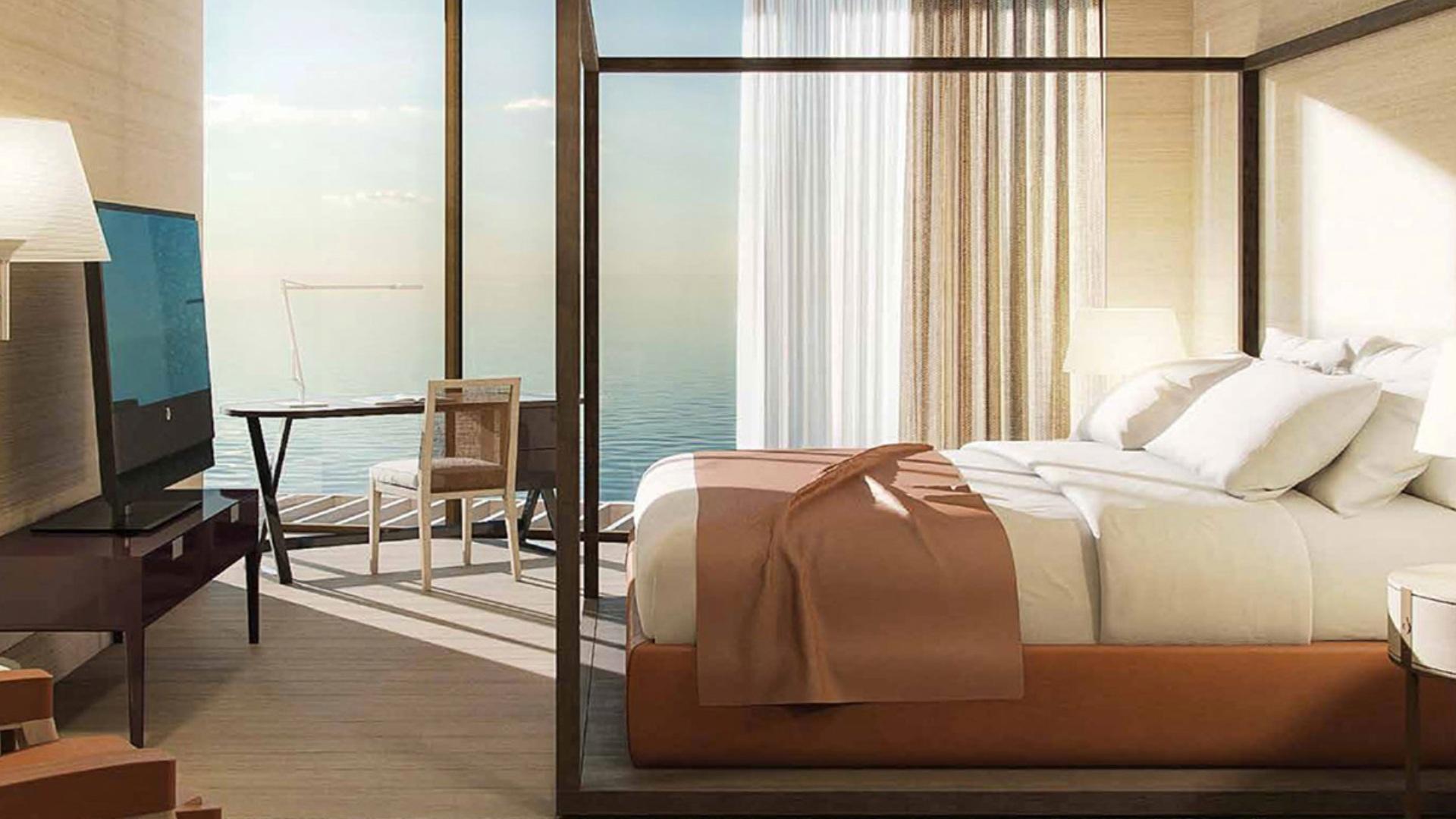 Villa en venta en Dubai, EAU, 5 dormitorios, 644 m2, № 24379 – foto 1