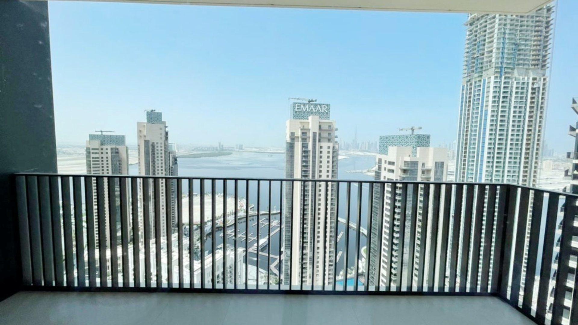 Apartamento en venta en Dubai, EAU, 4 dormitorios, 283 m2, № 24310 – foto 4