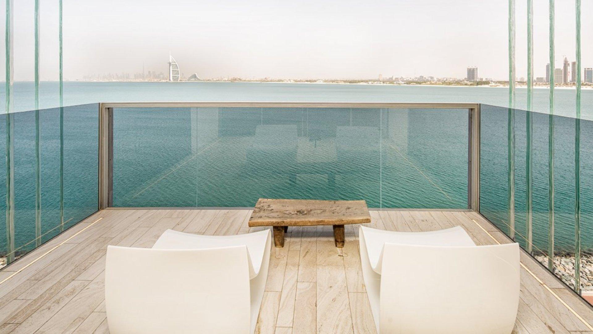 Apartamento en venta en Dubai, EAU, 4 dormitorios, 445 m2, № 24476 – foto 2