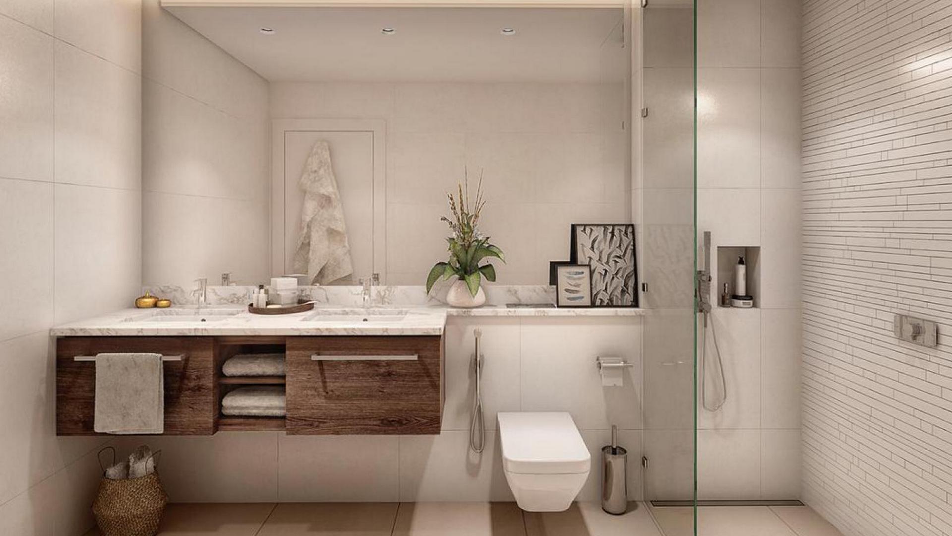 Apartamento en venta en Dubai, EAU, 2 dormitorios, 1374 m2, № 24261 – foto 7