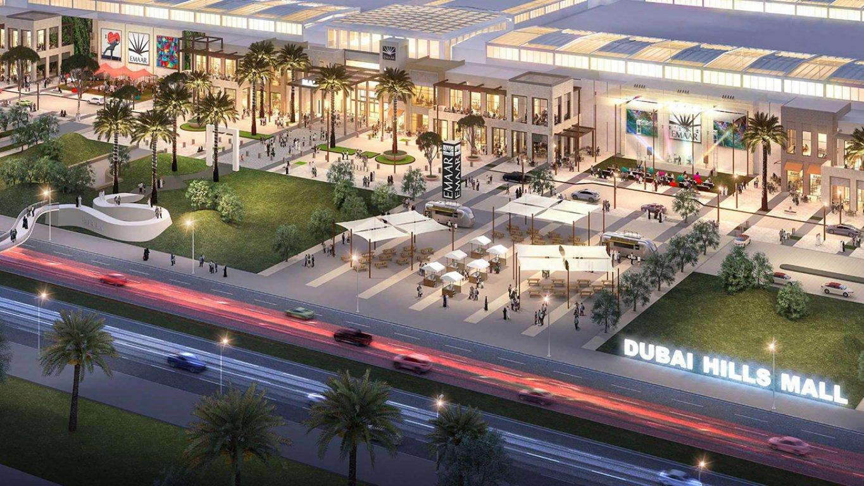 Apartamento en venta en Dubai, EAU, 3 dormitorios, 147 m2, № 24272 – foto 4