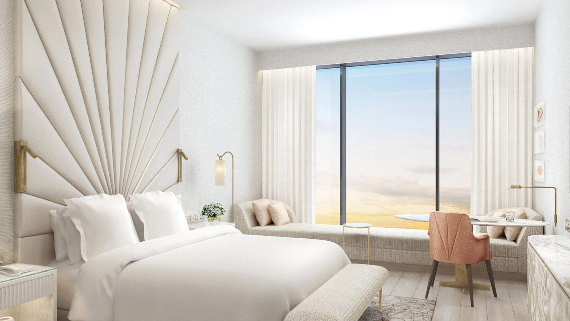 Apartamento en venta en Dubai, EAU, 2 dormitorios, 196 m2, № 24468 – foto 6