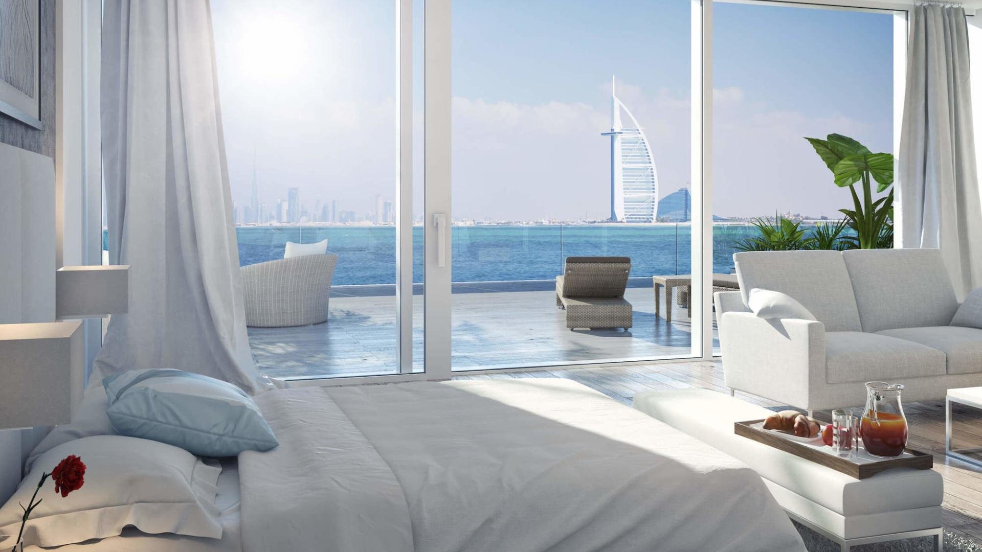 Ático en venta en Dubai, EAU, 4 dormitorios, 310 m2, № 24383 – foto 3