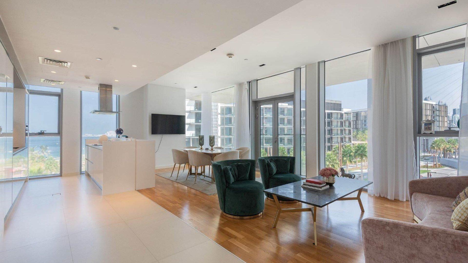 Villa en venta en Dubai, EAU, 6 dormitorios, 1056 m2, № 24639 – foto 2
