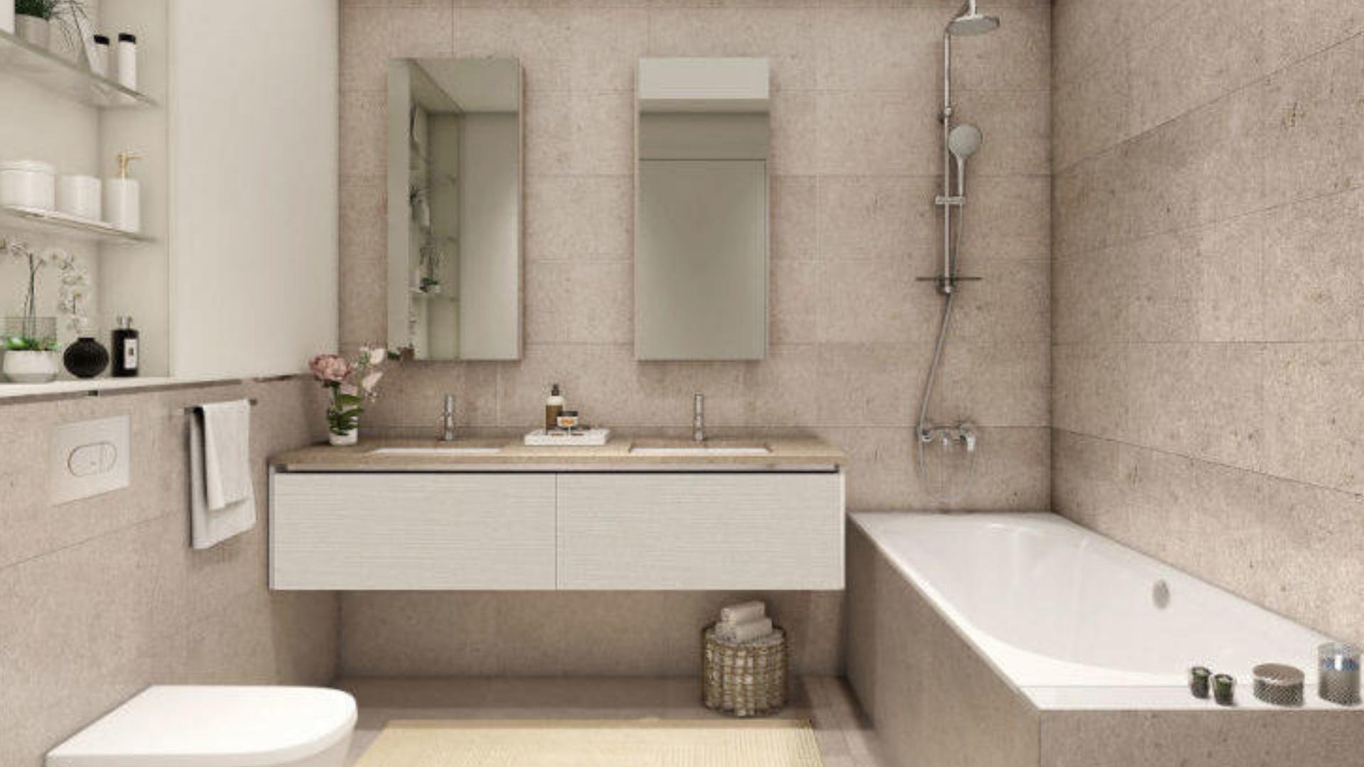 Apartamento en venta en Dubai, EAU, 4 dormitorios, 252 m2, № 24625 – foto 2